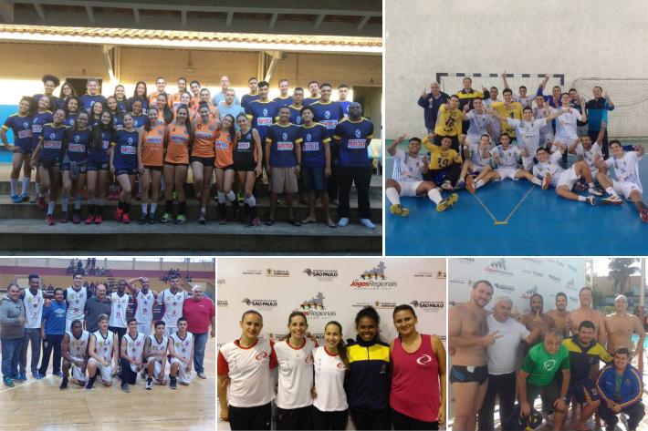 Jornal Nossa Folha – Atletas de Tietê e Cerquilho brilham nos Jogos ... 10beafc9b4d9f