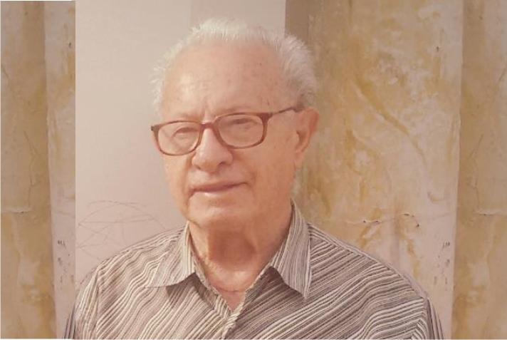 Francisco Pietrobon (Chico Panca ou Chico Sapateiro)