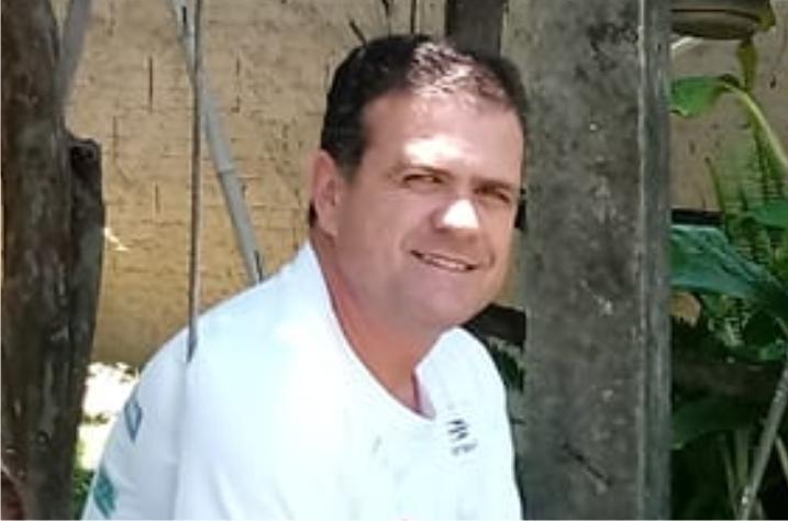Sérgio Cuba